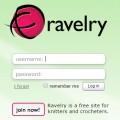 ravelry ラベリー 登録 無料 編み図 使い方 方法 パターン