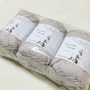 毛糸ピエロ sora ソラ 3玉セット コットン ナイロン 綿 夏糸 安い 毛糸 ごしょう産業 通販